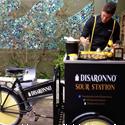 bicycle bars
