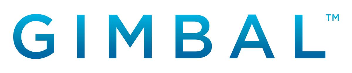 Gimbal_Logo