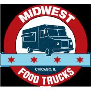 Midwest Food Trucks