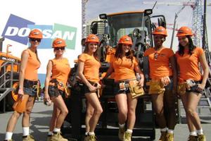 brand ambassador street teams
