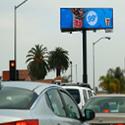iKahan digital billboards