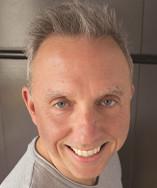 David Pridgen