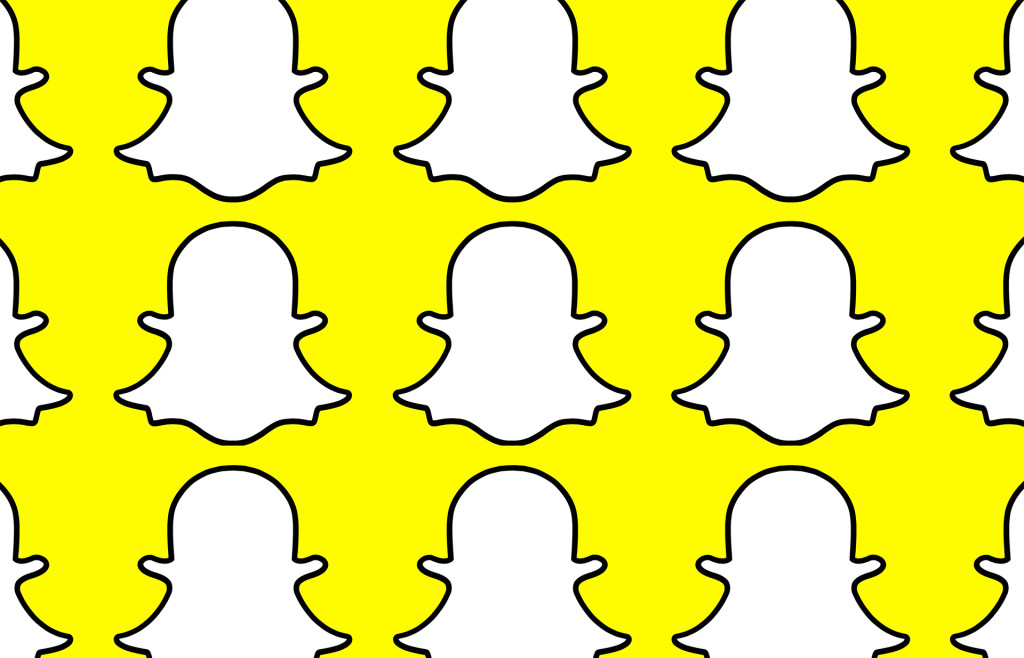 Hack Snapchat Accounts Online