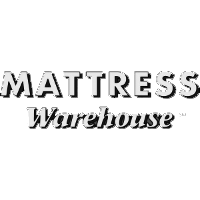 Mattress Warehouse Verified Walk-Ins Case Study